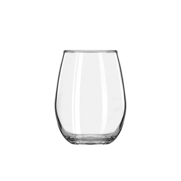 Vina Stemless White Wine 348ml