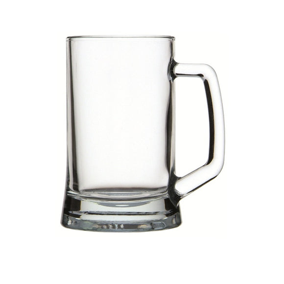 Bira Beer Mug 500ml