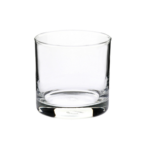 Straights Double Old Fashioned 290ml