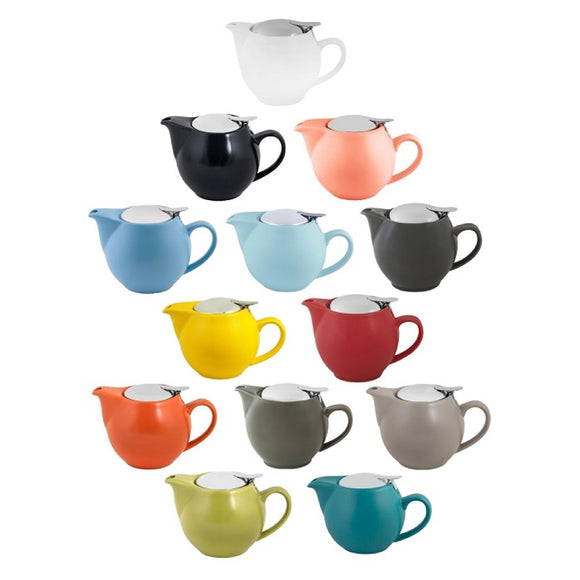 Tealeaves Teapot 350ml