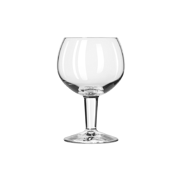 Abbey Goblet 414ml