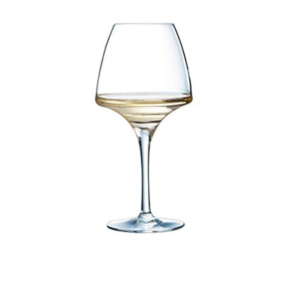 Open Up Pro Tasting Glass 320ml - Promosmart Australia