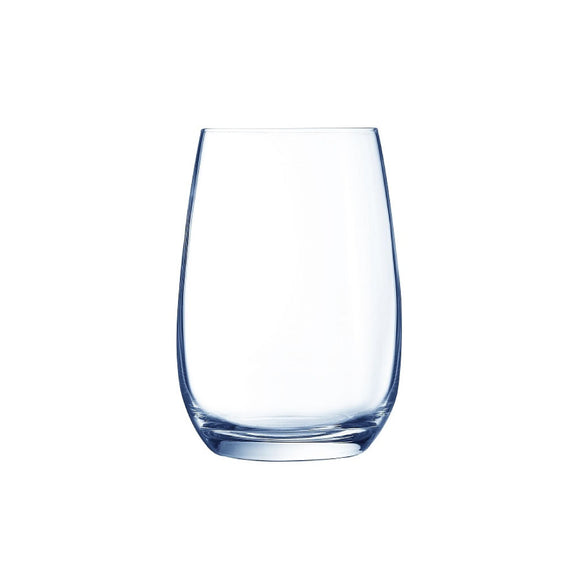 Mineral Stemless H/B 370ml