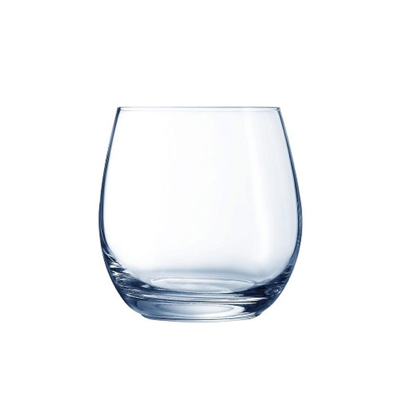 Mineral Stemless O/F 320ml
