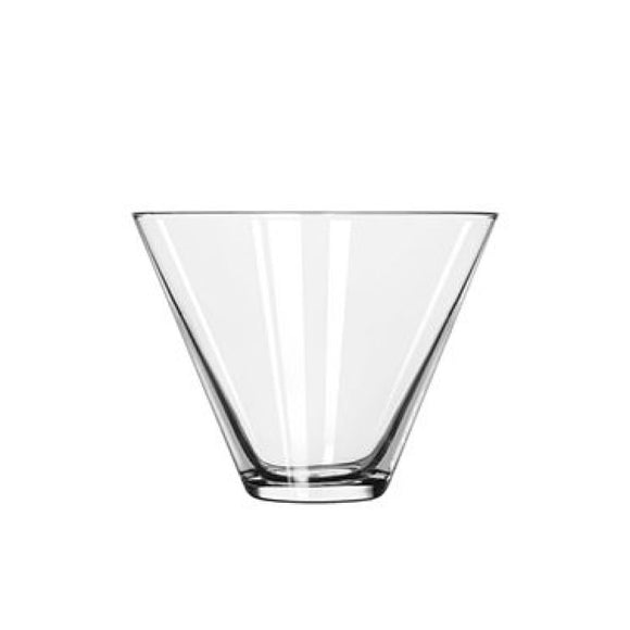 Vina Stemless Martini 399ml