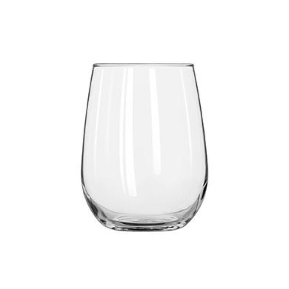 Vina Stemless White Wine 503ml