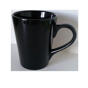 Jamaica Mug 320ml