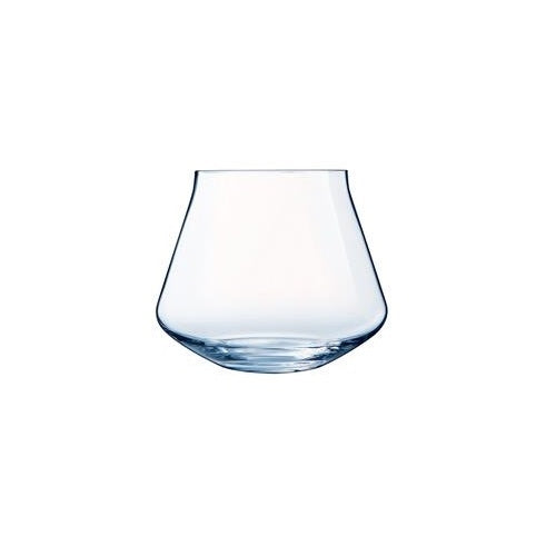 Reveal Up Intense O/F 400ml Stemless - Promosmart Australia