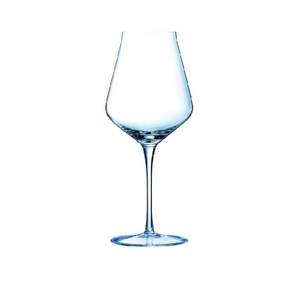 Reveal Up Stem Glass 400ml - Promosmart Australia