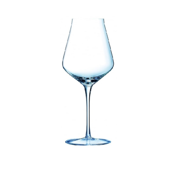 Reveal Up Stem Glass 400ml