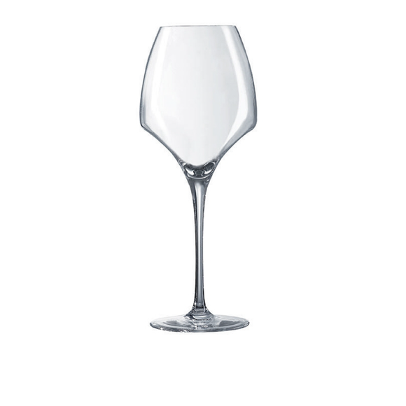 Open Up Universal Taster Glass 400ml - Promosmart Australia