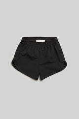 recycled swim short 1