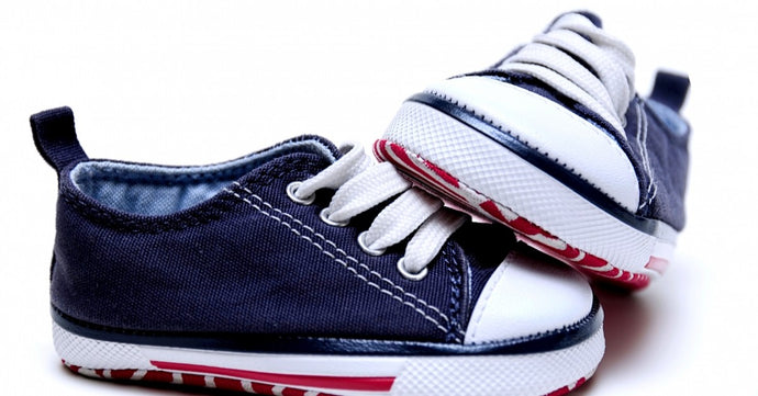 How Lacing Patterns Impact the Fit of Your Shoe