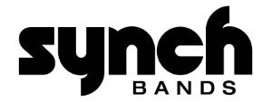 Synch Bands