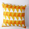 Mano - Honeysuckle Pillow Cover