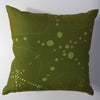 Starfish Vintage - Multi Pillow Cover