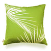 Palm - Multi Pillow Cover