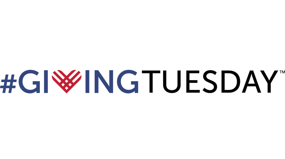 Giving Tuesday - A Gathering for Friends event