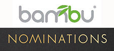 Cast Your Vote, Win Big Savings from Bambu