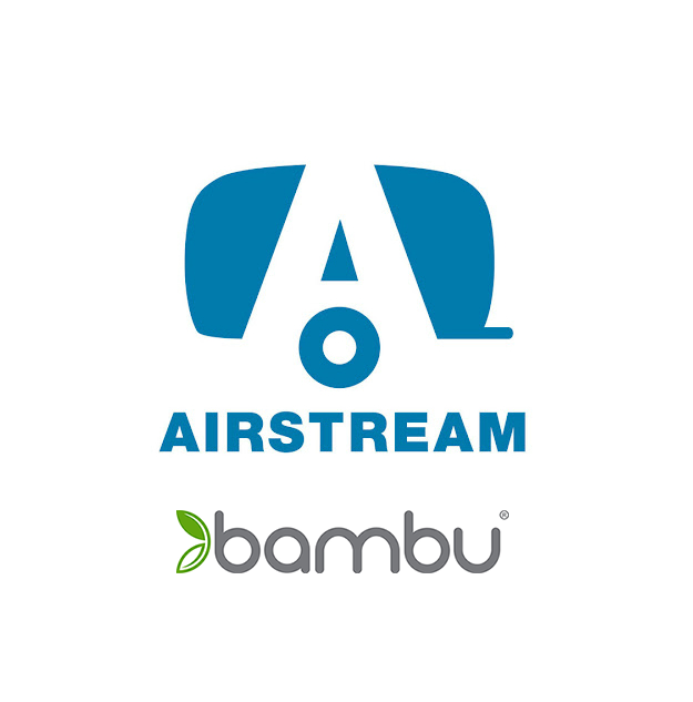 bambu partners with Airstream