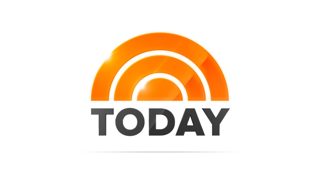 bambu on The Today Show (NBC)
