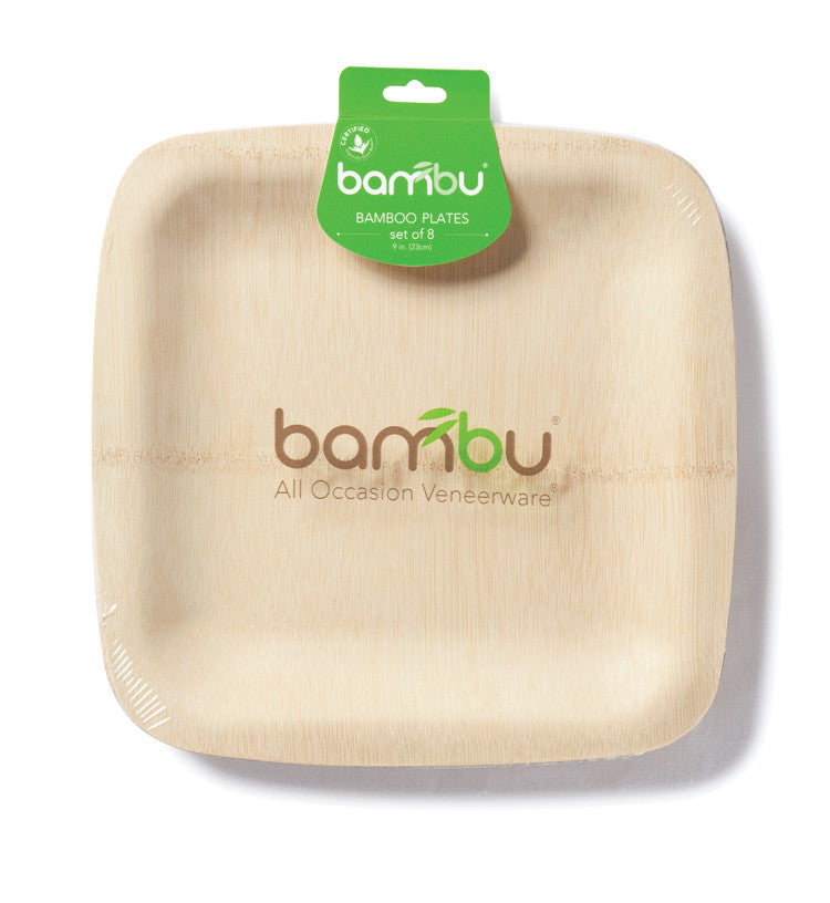 Bambu Expands Range with New Product Innovation