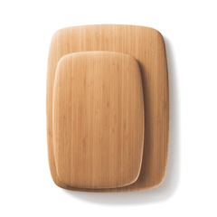 High quality bamboo cutting boards