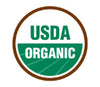 USDA Certified Organic Cooking Tools