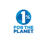 1% for the planet environment protection