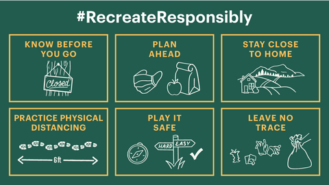 RecreateResponsibly Optoutside