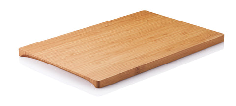 Undercut Cutting Boards