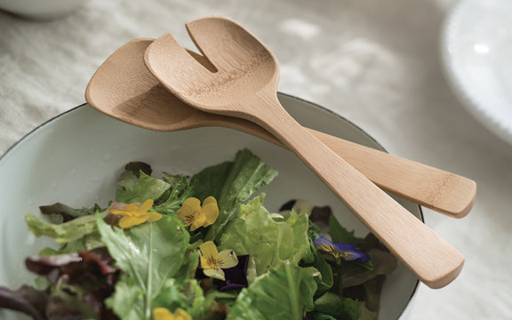 bambu | Eco Friendly & Sustainable Home Products