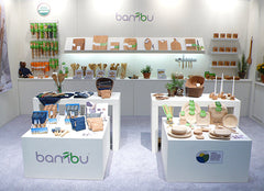 bambu at NYNOW