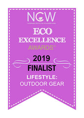eco_excellence_award-bambu