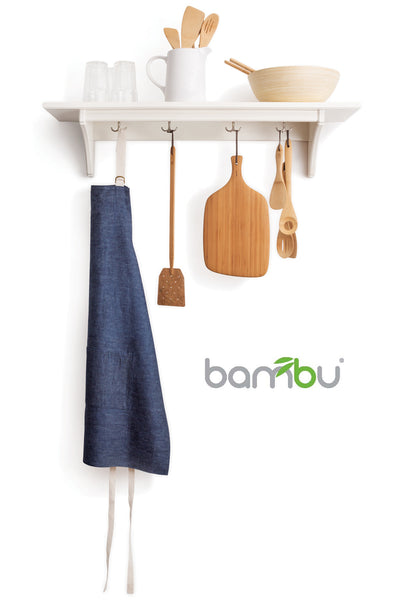 Bambu Eco Friendly Gifts