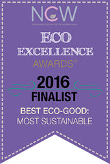 eco product award