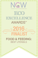 eco friendly products award