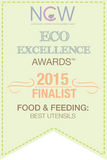 Eco-Excellence Award for bambu