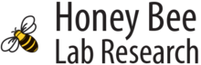 honey-bee-lab-research