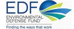 environmental-defense-fund