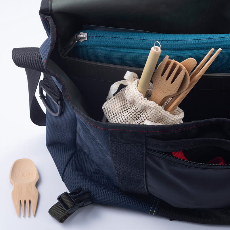 eat/drink tool kit by bambu