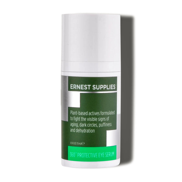 360 Protective Eye Serum (15mL)