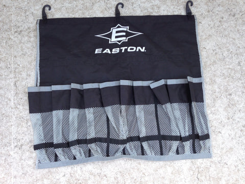 Baseball Adult Easton Team Hanging Bat Bag NEW