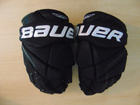 Hockey Gloves Men's Size 13 inch Bauer Vapor X80 Minor Wear Excellent