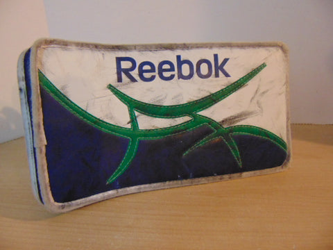 Hockey Goalie Ice Hockey Junior Blocker Reebok JR 7000