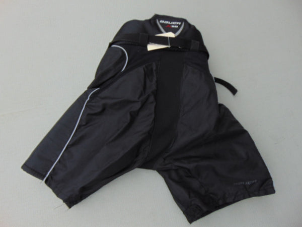 Hockey Pants Child Size Junior Large Bauer Vapor  X2.0