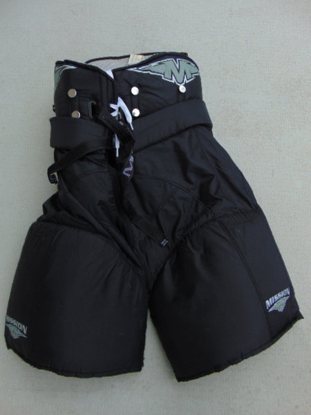 Hockey Pants Men's Size Small Mission