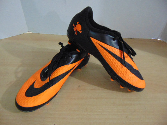 Soccer Shoes Cleats Men's Size 6 Nike
