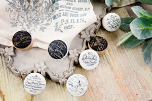 Redesign with Prima - Redesign Knob Transfer - French Maison