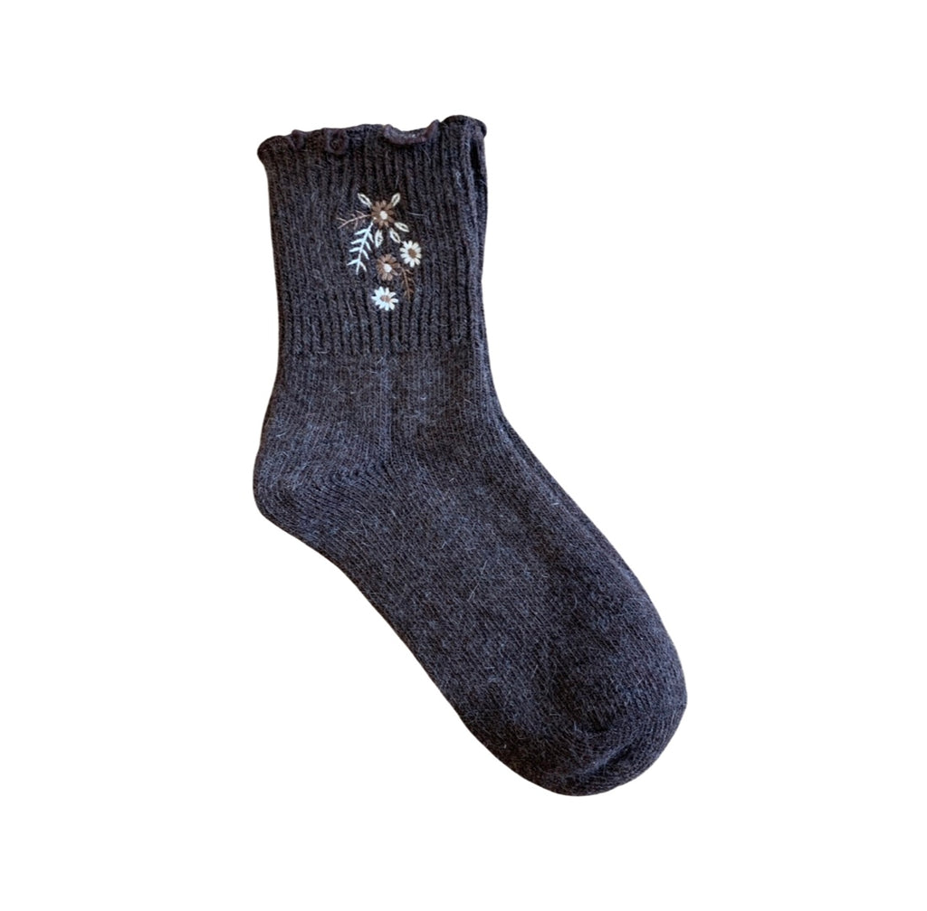 Solid Conditioner Creamy Curls
